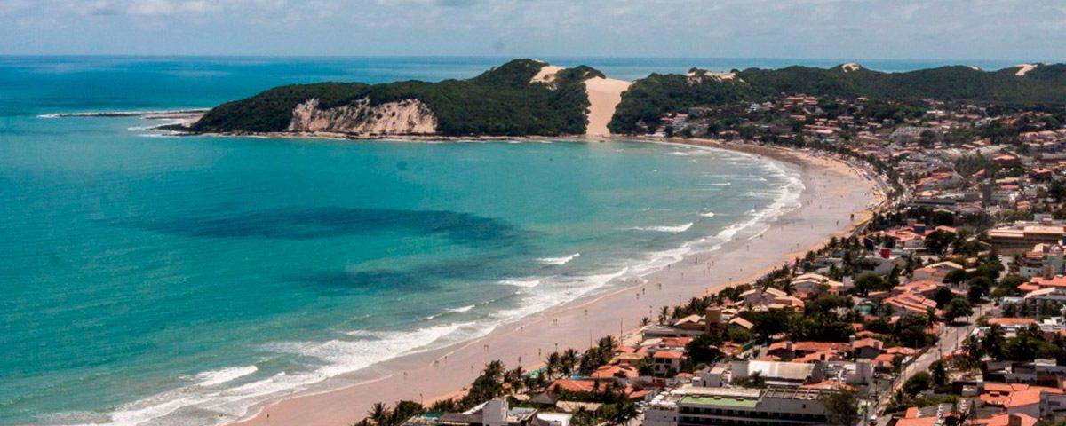Conheça Natal: A maravilhosa capital do Rio Grande do Norte